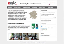 www.certa.es